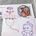 一朵小熊 (1).JPG
