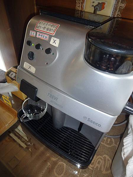 DSC06080.JPG