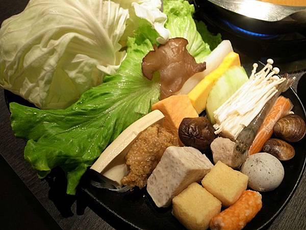 輕井澤鍋の物 台南店