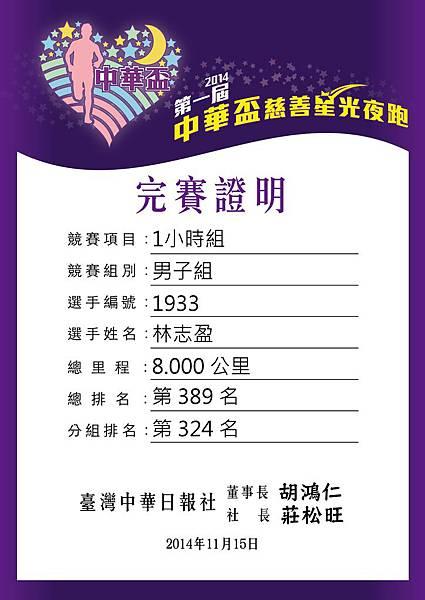 第一屆中華盃慈善星光夜跑-1933.jpg