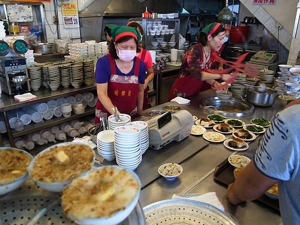 台南美食-阿蘭碗粿台南美食-阿蘭碗粿