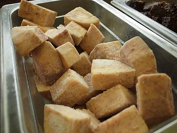 台南美食-饗麻饗辣 319 吃到飽