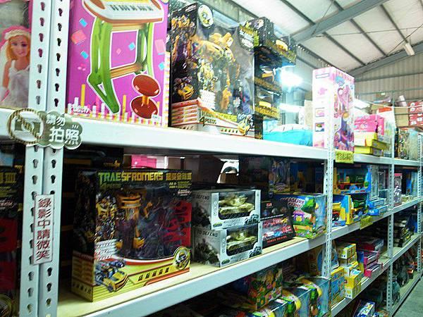 台南玩具-崑山玩具精品批發 倉庫型大型玩具量販店台南玩具-崑山玩具精品批發 倉庫型大型玩具量販店