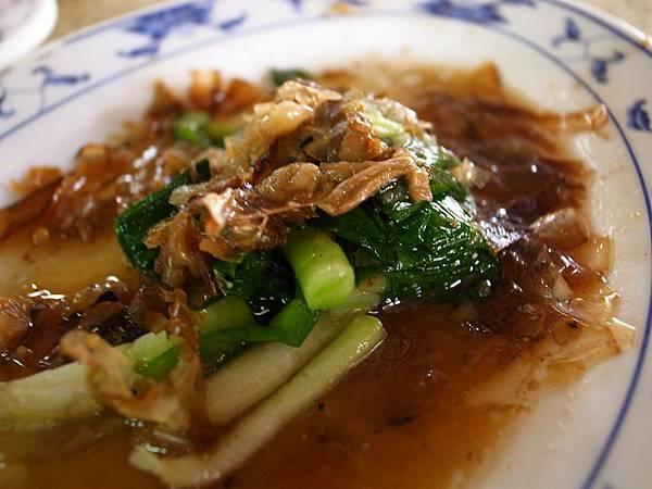 台南美食-阿魯香腸熟肉