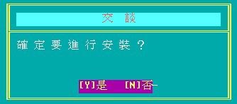 image045.jpg