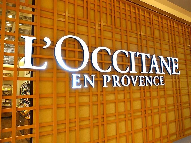 L'OCCITANE Cafe 夢時代-歐舒丹咖啡