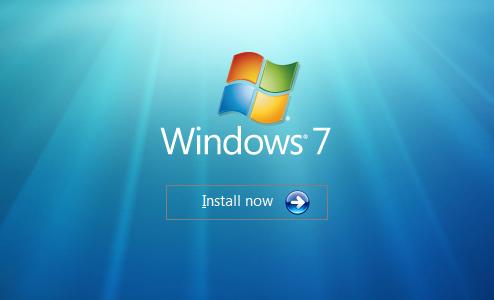 4a0a817f_Windows-7-screen