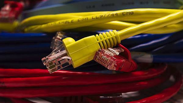 ethernet-cable-rj45