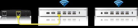 wirelessly_extended_net