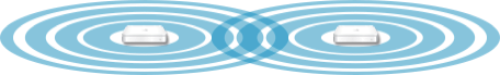wifi_extended_net_range