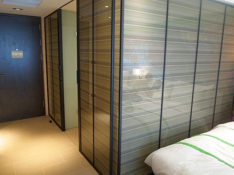 台南美食-國泰商旅COZZI台南西門館+XBOX主題客房