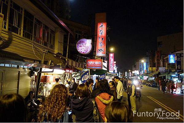 Tainan-Chiayi-3days-travel_36