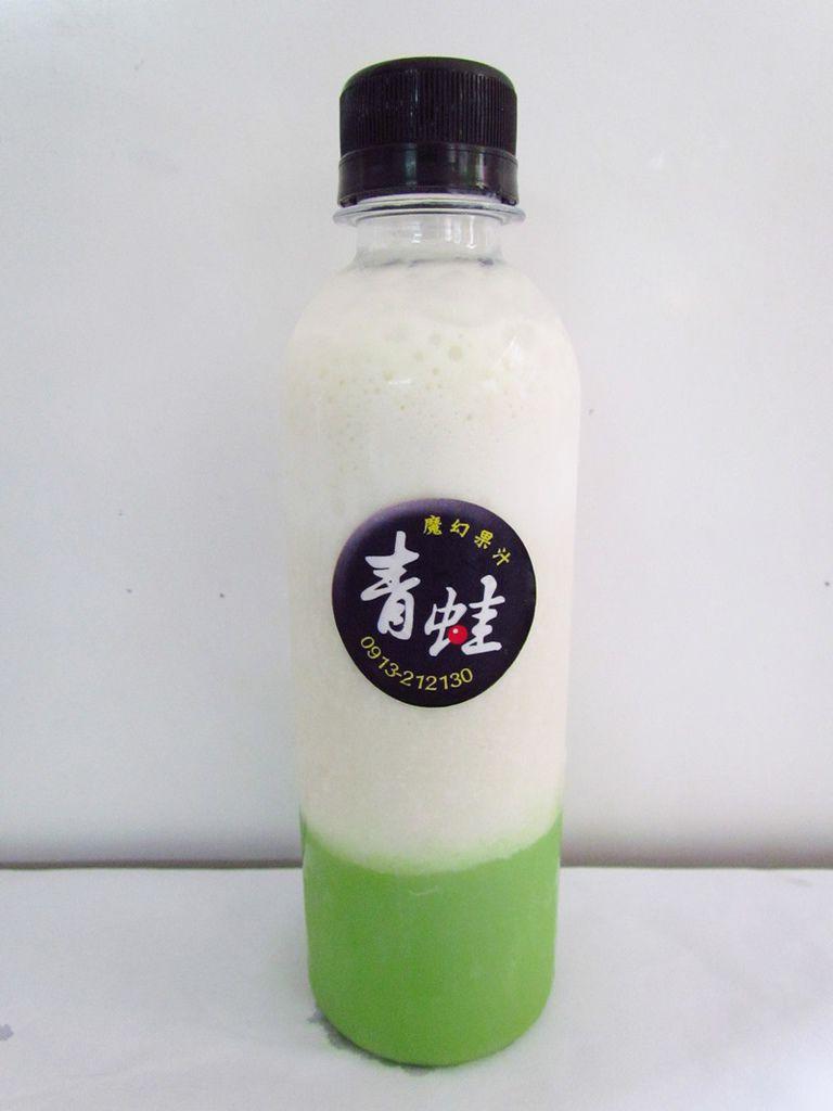 生命(香蕉牛奶+多酚).JPG