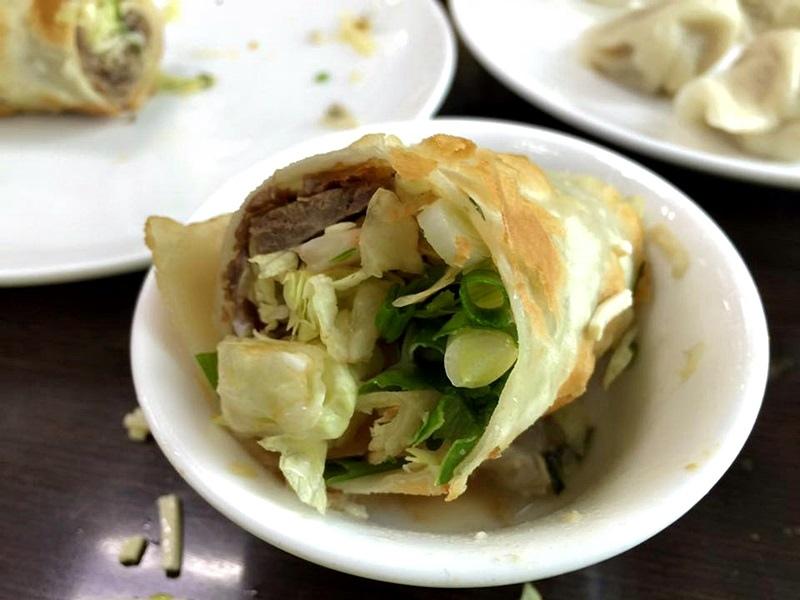 劉家酸菜白肉鍋劉家酸菜白肉鍋