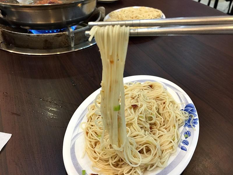 台南美食- 食紳枸尾雞料理專賣店