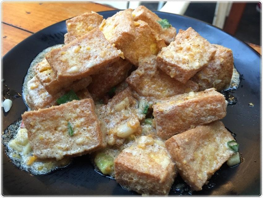 台南美食-府城騷烤家 三訪