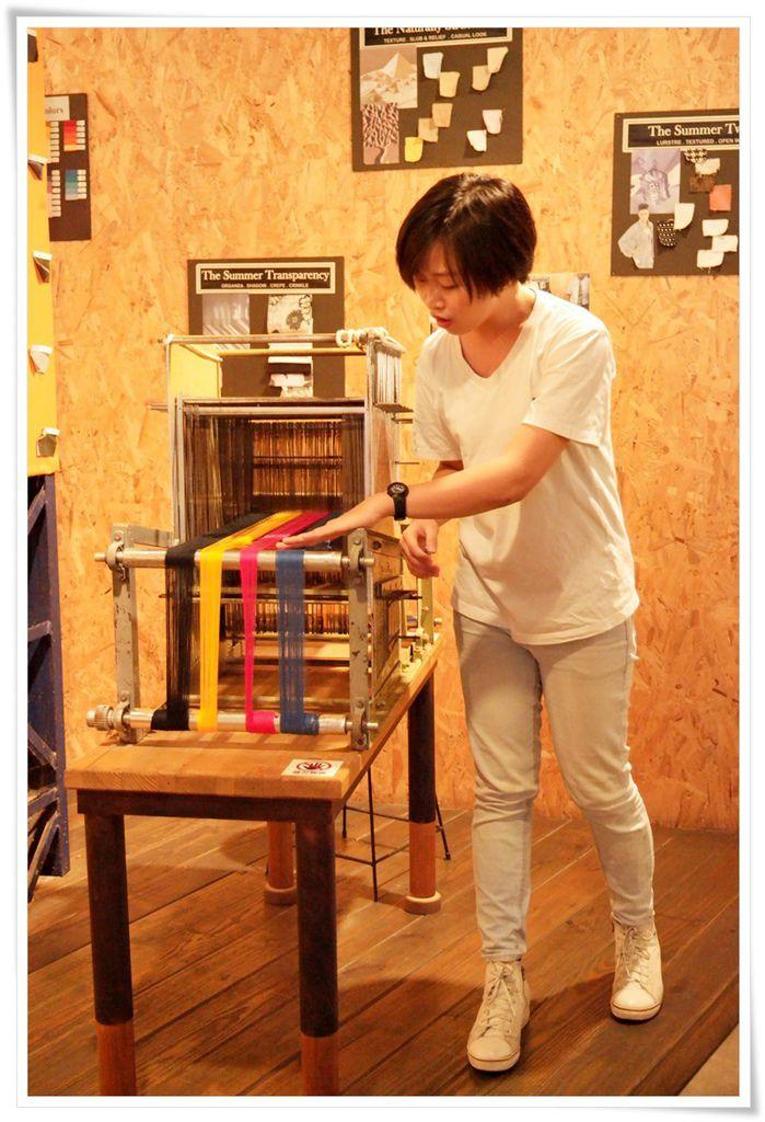 介紹以前的紡織-4.JPG