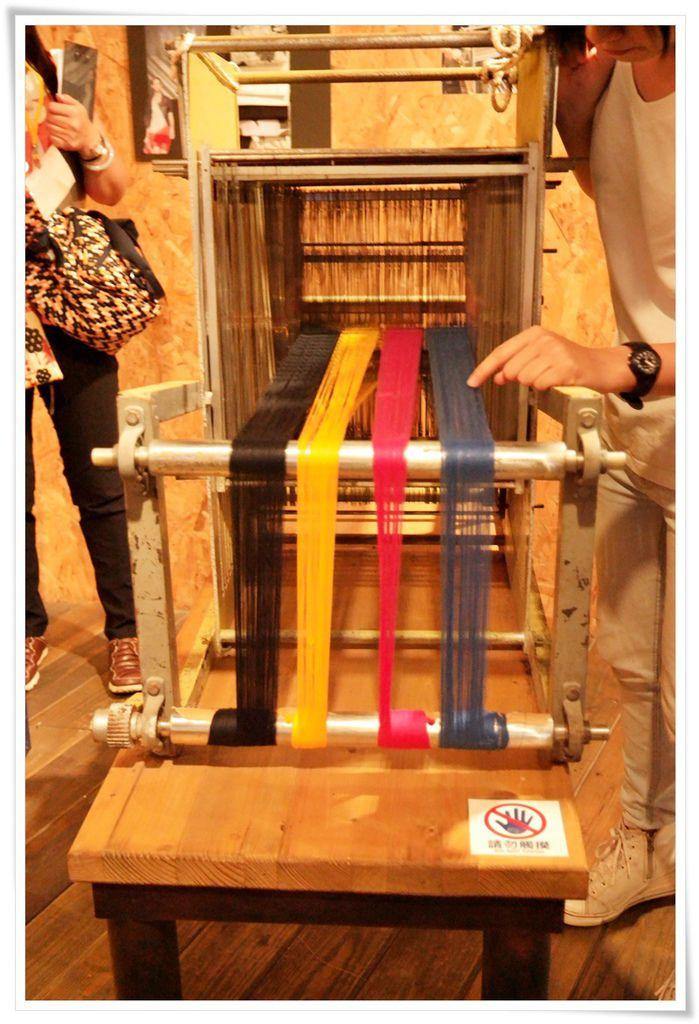 介紹以前的紡織-5.JPG