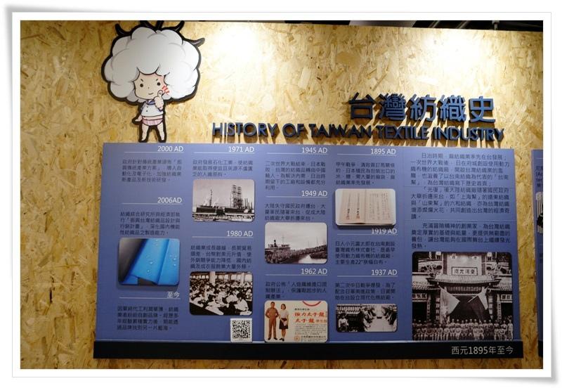 牆上的介紹-4.JPG
