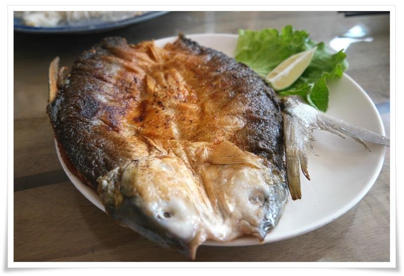 無刺虱目魚-2.JPG