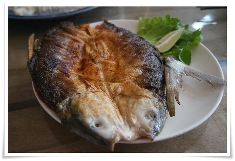 無刺虱目魚.JPG