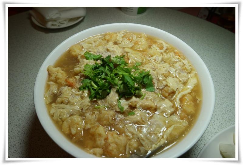 肉米蝦.JPG