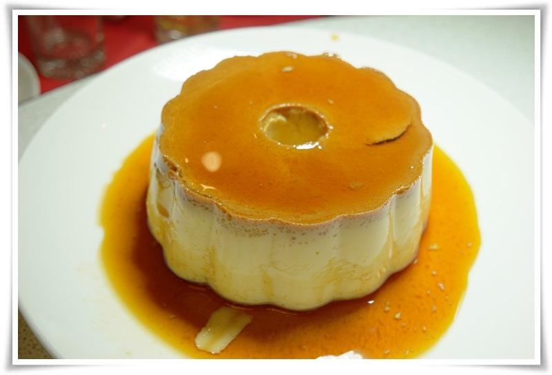 甜點布丁 -1.JPG