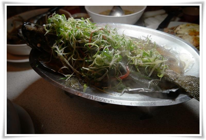 蔥油鱈魚.JPG