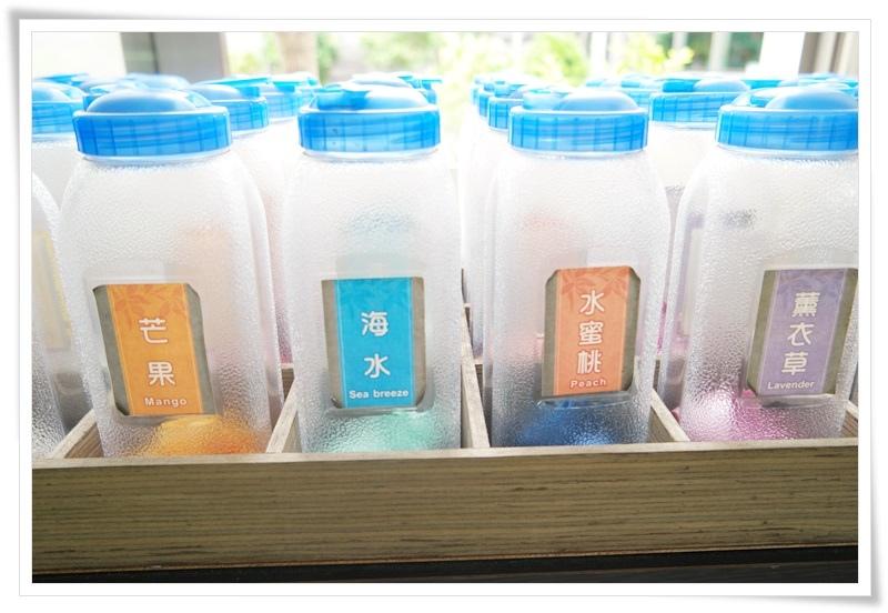 水果香料-2(A區芳香館).JPG