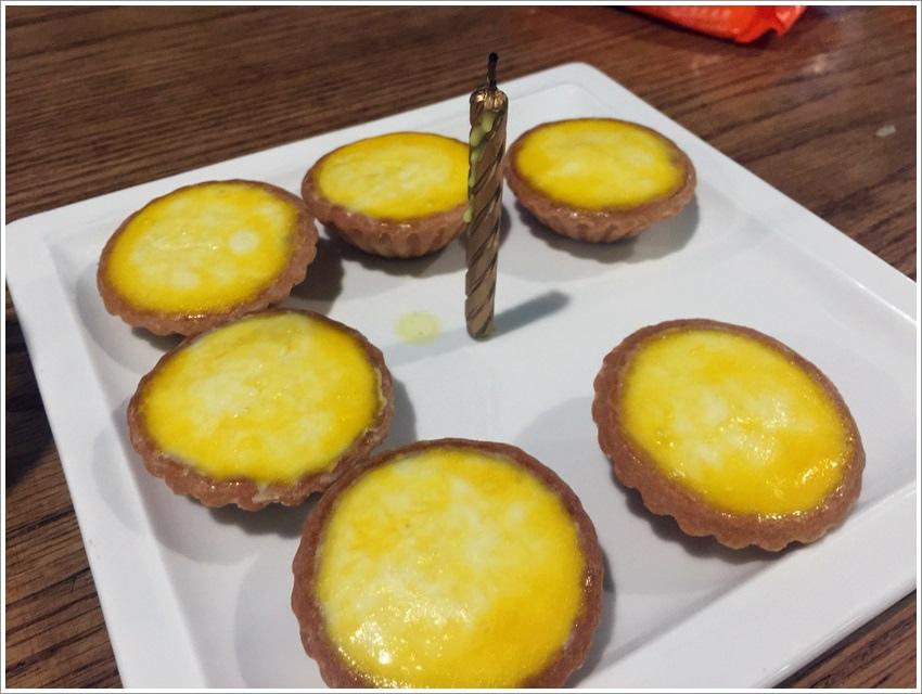 台南美食-金色三麥 南紡購物中心店-美式餐廳