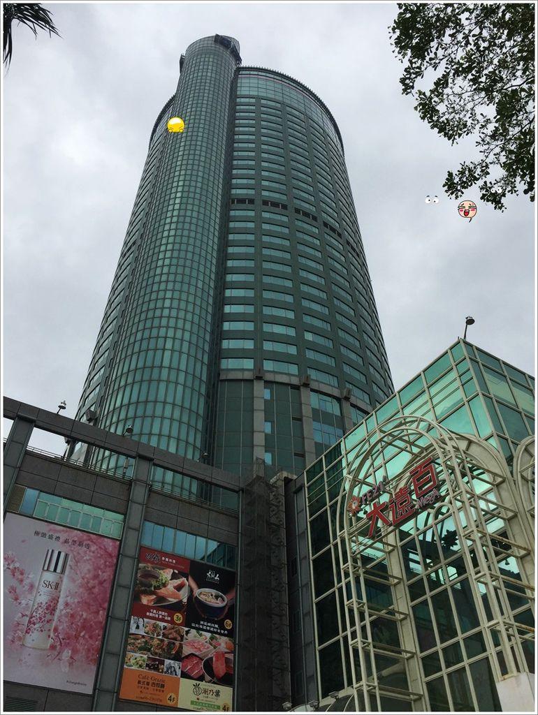 第三屆「登高府城.為愛出發」公益垂直登高賽