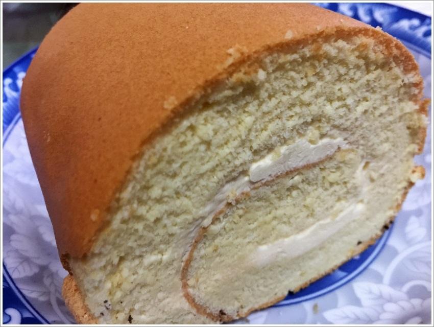 台南美食-馬可先生-母親節蛋糕