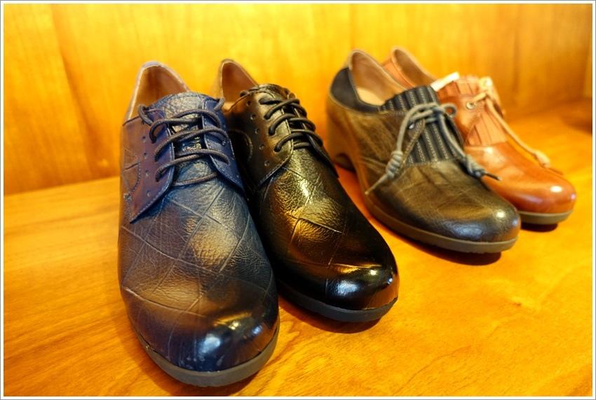 台南時尚-DK呼吸空氣鞋-會呼吸的鞋子-老師空姐護士櫃姐最需要