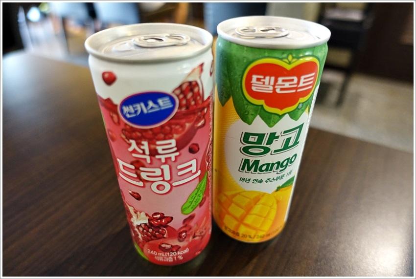 嘉義東區美食-超人氣~全州韓二石豆腐‧石鍋專賣店-平價韓式料理