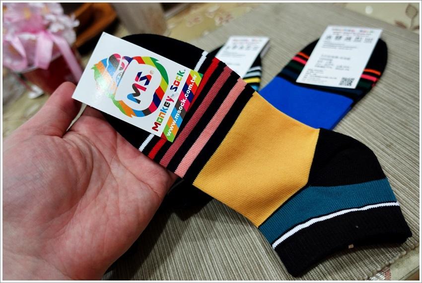 網購人氣商品-台灣製造MonkeySock多彩襪專賣網購人氣商品-台灣製造MonkeySock多彩襪專賣