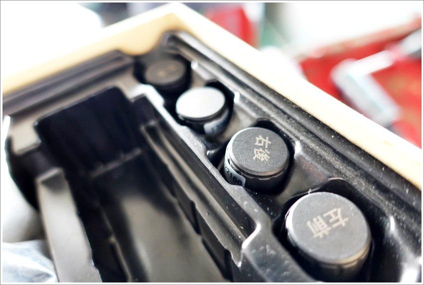 台南生活~車聯網-達璿科技行車紀錄器%26;胎壓商品開箱-感覺像在開戰鬥機