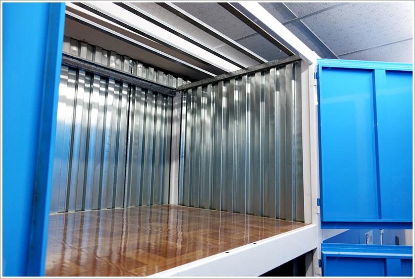 台南倉儲-摩爾空間個人倉庫倉儲大作戰-個人倉庫首選