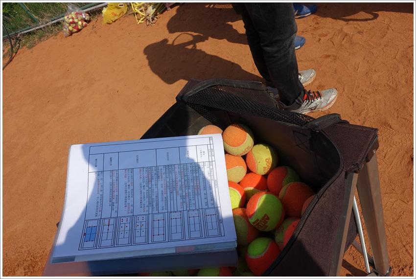 DSC05運動推廣-WinnerTennis-網球啟蒙海綿球教學團體,國手機專業教練指導好玩又有趣546