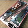 AmazingThing Micro USB 快速充電傳輸線
