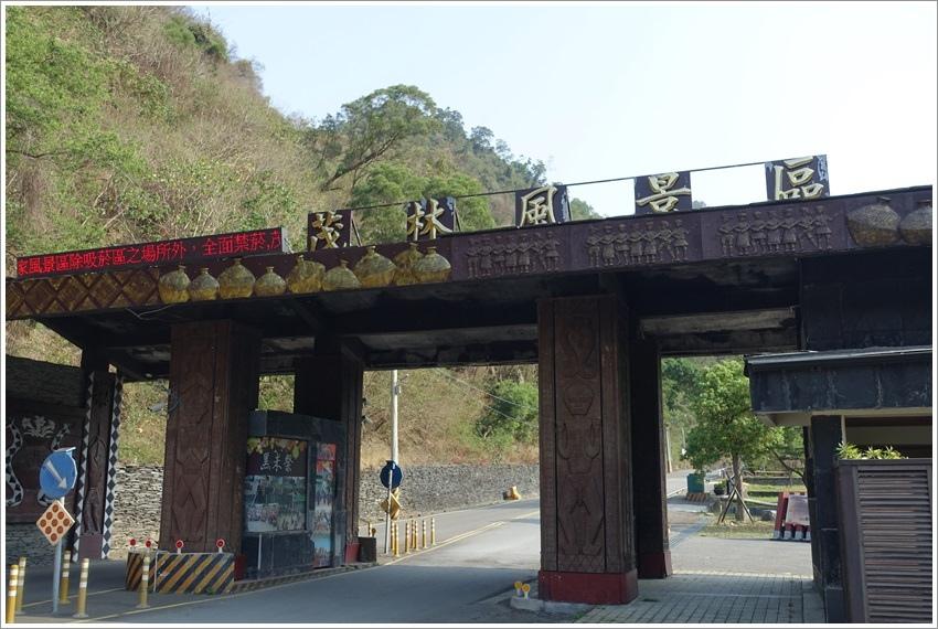 台南親子-騎士堡台南愛麗絲的家德安百貨可以讓小孩玩一整天的好地方