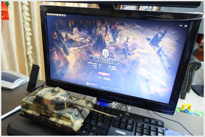 體驗-戰車世界1.0傳奇的多人線上動作戰車遊戲全面重製地圖、CORE繪圖、真實音效