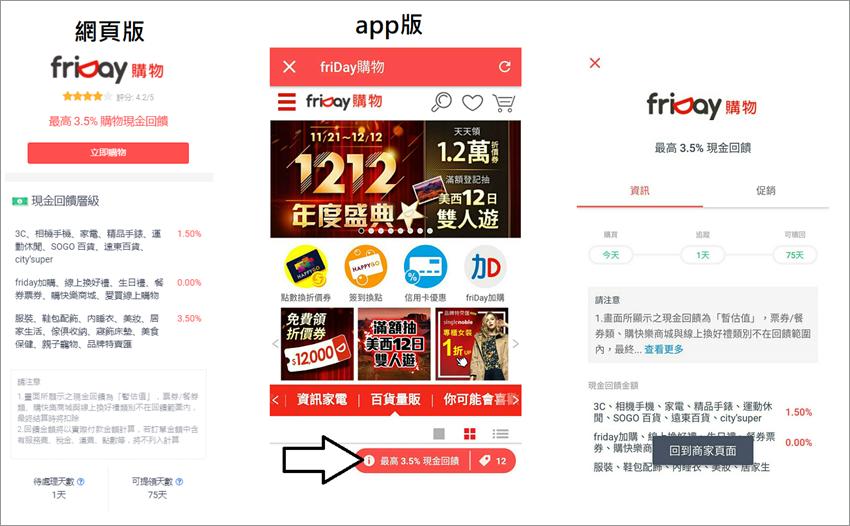 現金回饋-ShopBack聰明購物省錢絕招,購物現金回饋購物平台