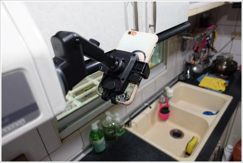 中景科技E-books網美拍照吸盤車架好用車用USB充電器Type C充電傳輸線