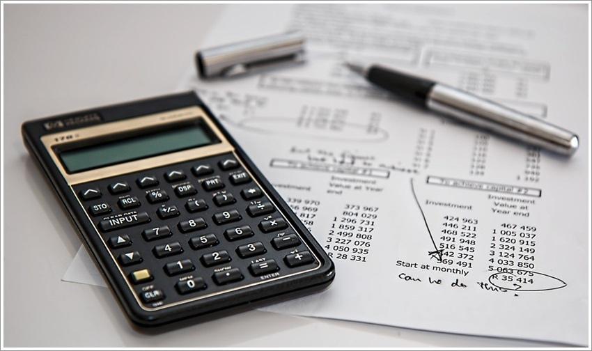 退休理財-軍公教年金改革投資理財保險規劃經驗分享