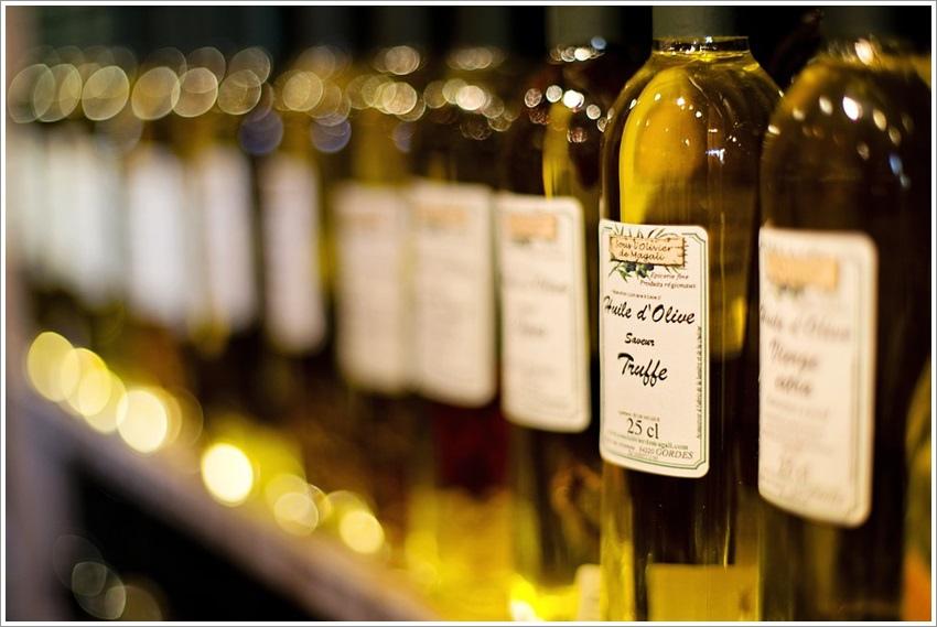 olive-oil-1433506_960_720.jpg