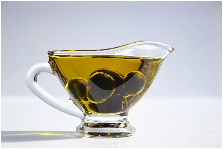 olive-oil-3326703_960_720.jpg