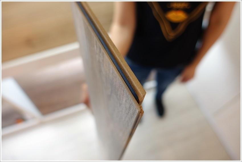 台南木質地板施作-KRONOTEX德國高能得思地板原木木質地板天然環保材料超耐磨木地板全球最大地板公司