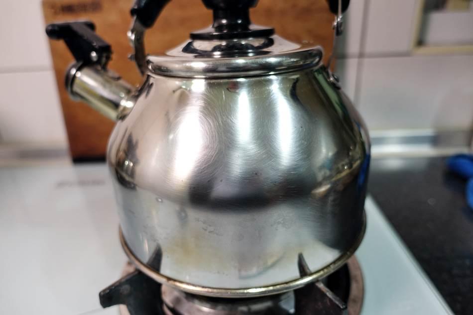 開箱-日本製油垢燒焦專用AIMEDIA艾美迪雅亮晶晶椰果萬用清潔劑