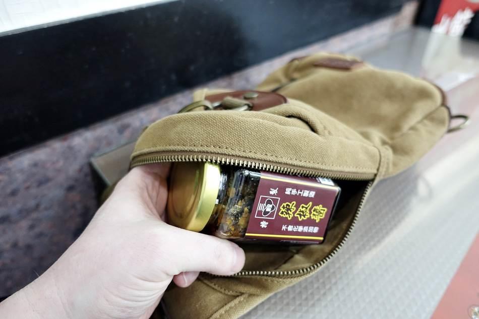 美食-三粒特製辣椒醬SGS檢驗無防腐劑與產品責任險小魚乾辣椒醬無添加防腐劑%2F色素%2F香精