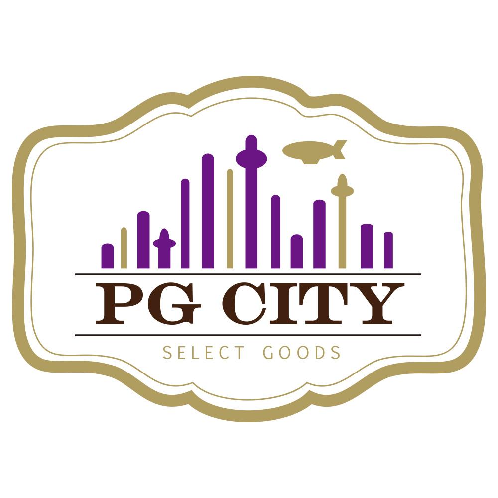 PG CITY LOGO1 1000X1000.jpg